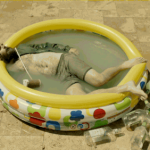 Have some tournament results negatively affected your standing in our pool, and got you feeling down?